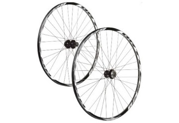 RUOTA BYTE MTB ORTLES29 POST.ITL CS