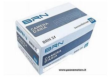 CAMERA BRN 27.5x1.90/2.125 FRANCESE 48mm