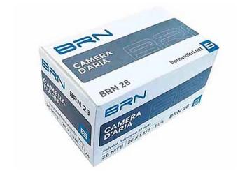 CAMERA BRN 29x1.90/2.125 V.AMERICA 48