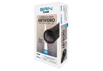 CAMERA BRN ANTIF.26X1.75/2.125 V.AMER 40