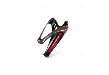 GABBIETTA RACEONE X3 BLACK RED
