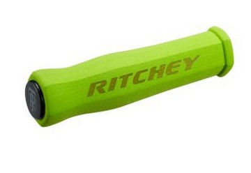 MANOPOLE RITCHEY WCS GREEN