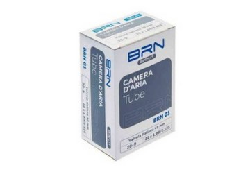 CAMERA BRN 700X35/43 V.AMERICA 48