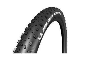 COPERTONI MICHELIN  27.5X2.25 FOR.XC